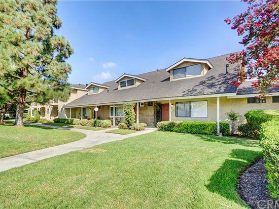 12083 Stonegate Ln, Garden Grove, CA 92845 | Zillow