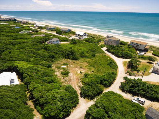 Salter Path Nc >> 188 Hoffman Beach Rd Lot 8 Salter Path Nc 28512 Mls 100155466
