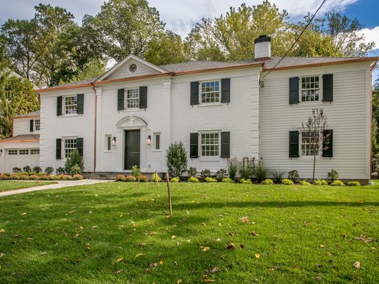 26 Hampton Rd, Scarsdale, NY 10583 | MLS #4721982 | Zillow