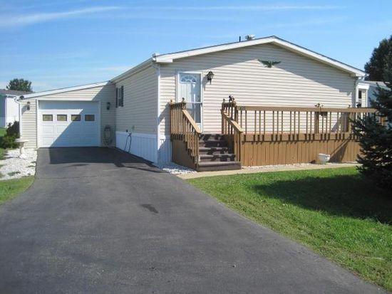 411 Pheasant Ridge Cir, Lancaster, PA 17603 | Zillow