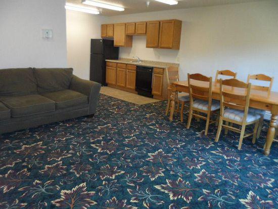 Minnesota · Grand Rapids · 55744; Lakewood Heights