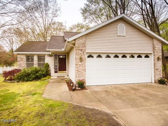 3691 140th Ave, Holland, MI 49424 | Zillow