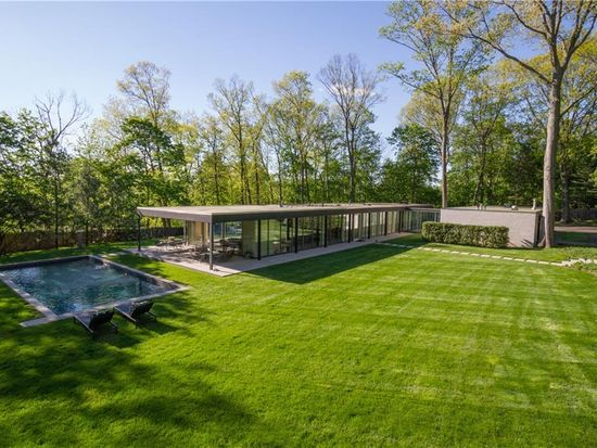 104 Marlborough Rd, Briarcliff Manor, NY 10510 | Zillow