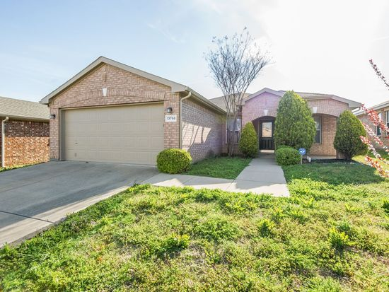 13768 Canyon Ranch Rd, Roanoke, TX 76262   Zillow