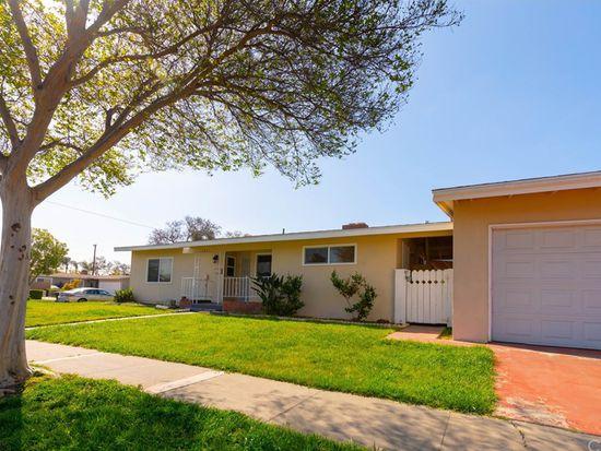 203 S Primrose St, Anaheim, CA 92804 | Zillow