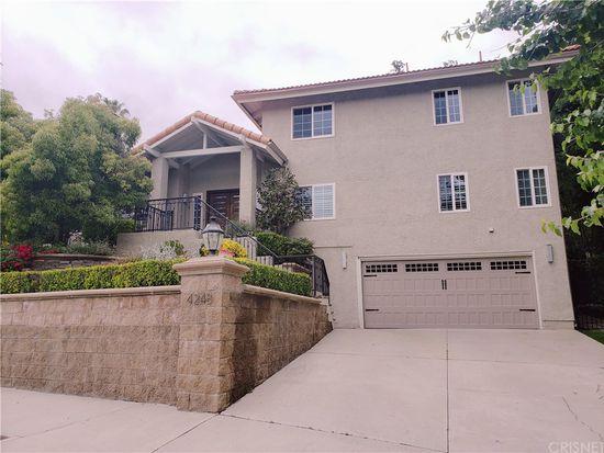 4248 Old Topanga Canyon Rd, Calabasas, CA 91302   Zillow