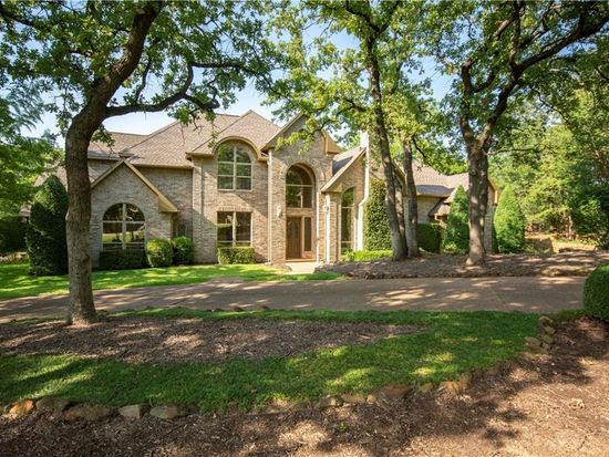 6610 Raintree Pl. Flower Mound, TX 75022