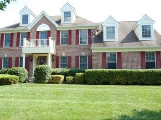 Rooms For Rent Kirkwood Mo