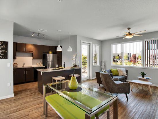 Verra west apartments longmont co zillow colorado longmont 80503 verra west solutioingenieria Images