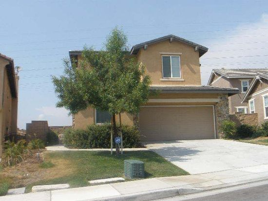 35456 Snead St Beaumont Ca 92223 Zillow