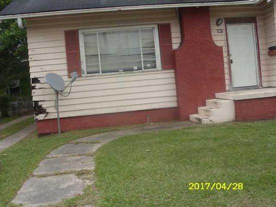 Payday loans lakeland florida image 5