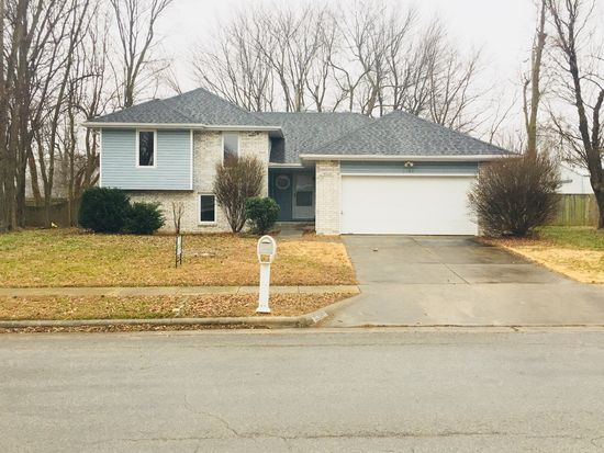 3398 w countryside dr springfield mo 65807 zillow solutioingenieria Image collections