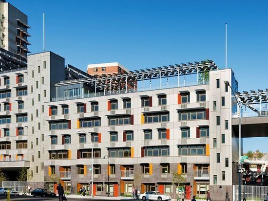 1 Bedroom Bronx Apartments Under 700 Apartments Bronx