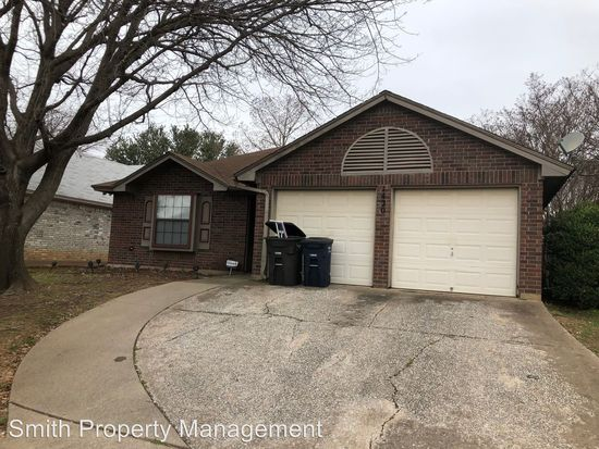 Pleasing 1420 Lincolnshire Way Fort Worth Tx 76134 Zillow Best Image Libraries Ponolprimenicaraguapropertycom