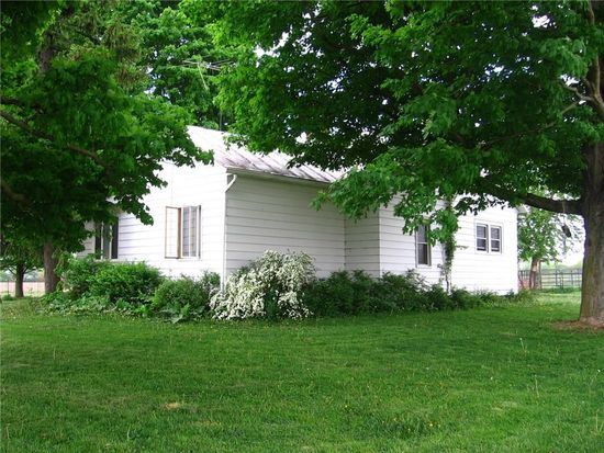 5792 New Madison Coletown Rd, Greenville, OH 45331 | Zillow