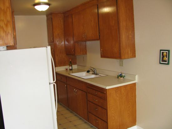1940 California St APT 5, Mountain View, CA 94040 | Zillow