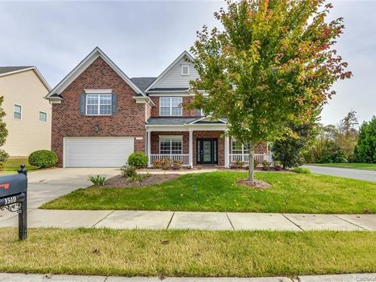 1510 fitzgerald st nw concord nc 28027 zillow rh zillow com
