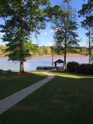 899 Indian Lake Trl Macon GA 31220