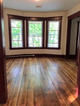 Hardwood Flooring Albany New York Carpet Vidalondon