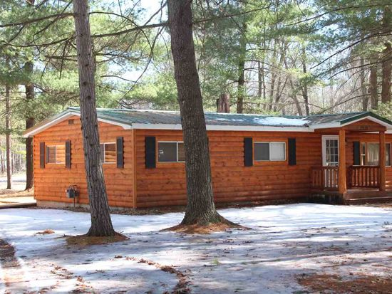 rent cottages rentals houghton more lake for log in mi real cabin vacation houses a rental experience pin enjoy cottage