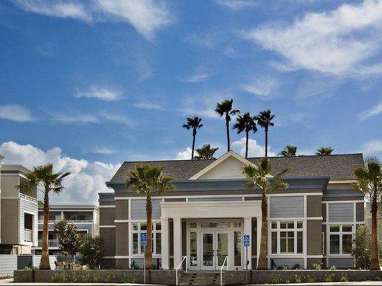 Summer House Apartments - Alameda, CA | Zillow