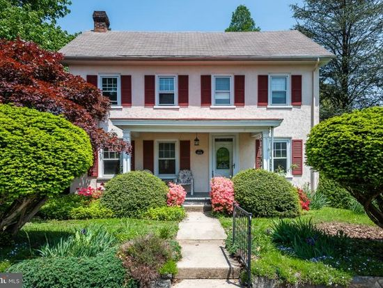 24 Elmwood Dr, Kennett Square, PA 19348 - Zillow