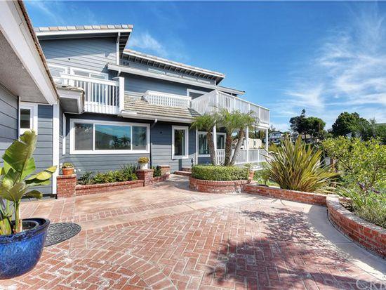 315 Catalina Dr, Newport Beach, CA 92663 | Zillow