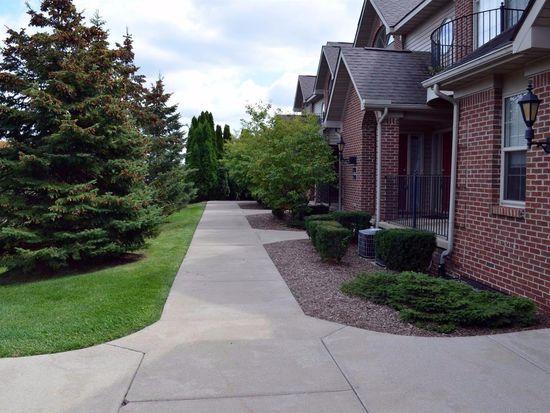 2910 Signature Blvd, Ann Arbor, MI 48103 | Zillow Design