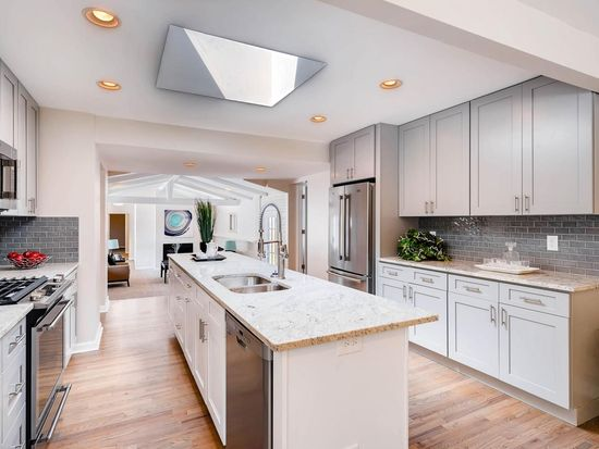 925 Teller St, Lakewood, CO 80214 | Zillow