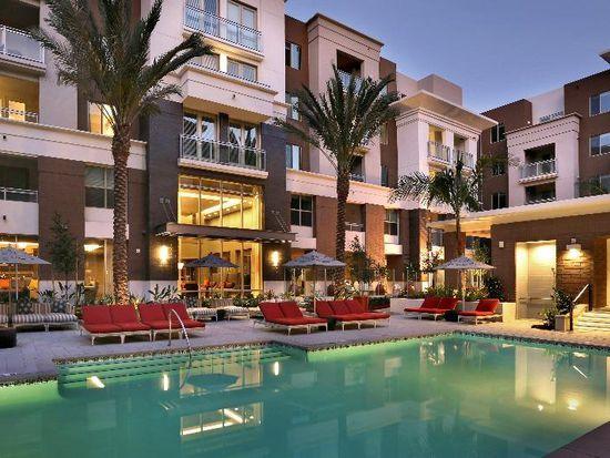 Marvelous West Park Apartments   San Diego, CA   Zillow