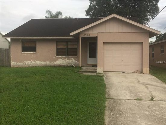 4340 68th Ave N Pinellas Park FL 33781