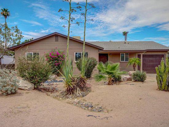 2130 W Cactus Wren Dr Phoenix AZ 85021