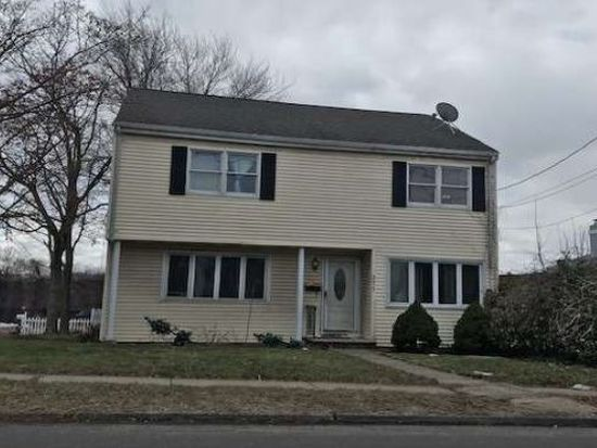 hackensack nj zillow
