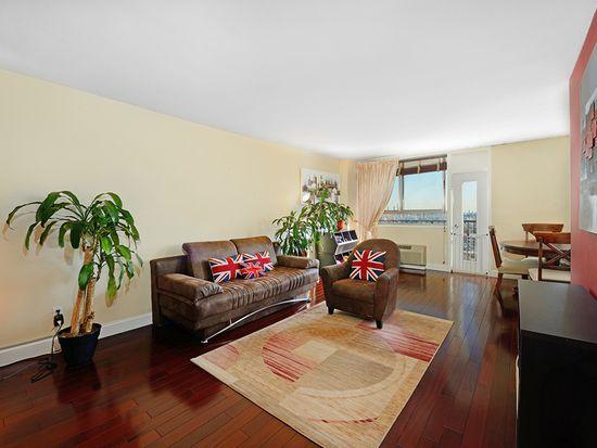 100 Manhattan Ave APT 2210, Union City, NJ 07087   Zillow
