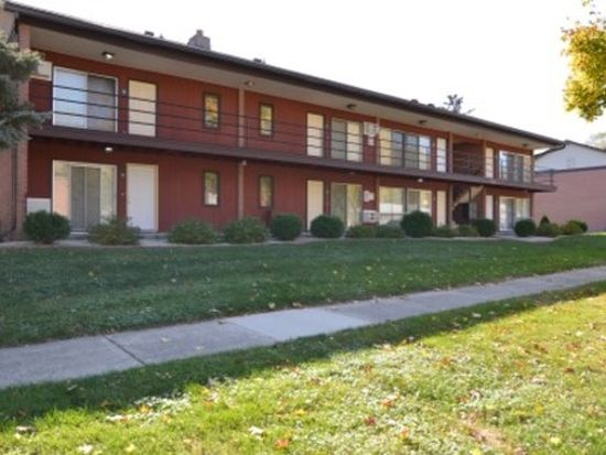 2829 Moland St, Madison, WI 53704 | Zillow