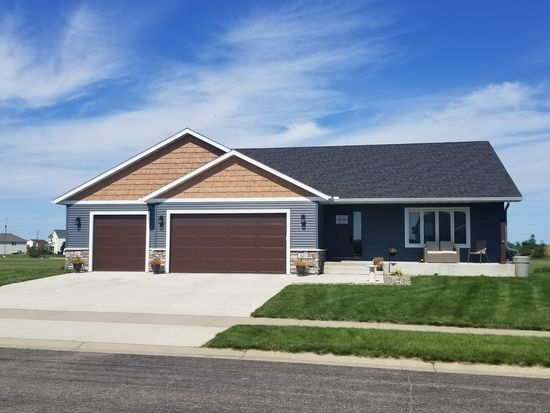 810 10th St, Clearwater, MN 55320 | Zillow