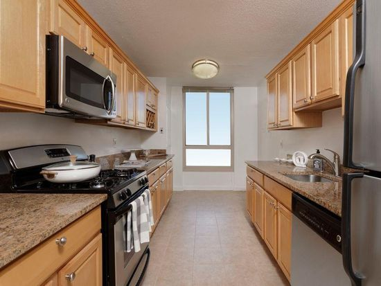 Highland House West Apartments - Chevy Chase, MD | Zillow