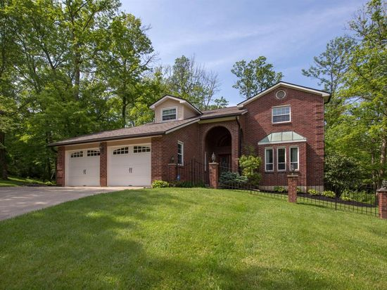 5659 Zaring Dr, West Chester, OH 45069 | Zillow on