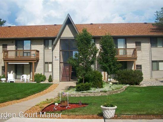 35254 W 8 Mile Rd APT 39, Farmington Hills, MI 48335 | Zillow