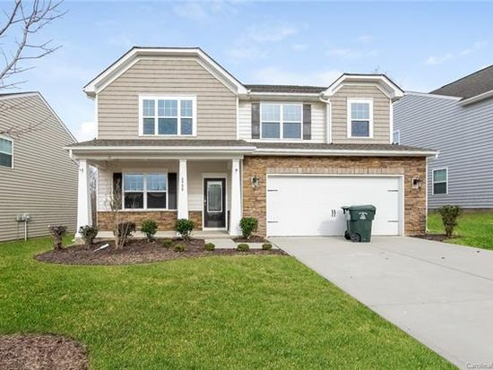 6988 liverpool ct indian land sc 29707 zillow rh zillow com