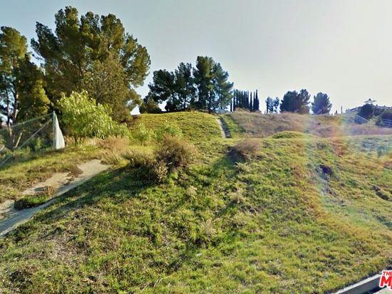 19218 Abdale St Santa Clarita CA 91321