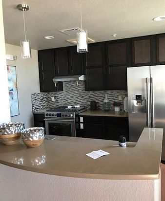 Porter House Apartments   Greeley, CO | Zillow