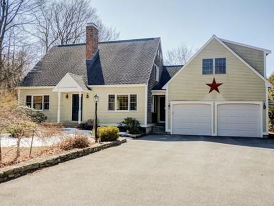6 farm house rd northborough ma 01532 zillow