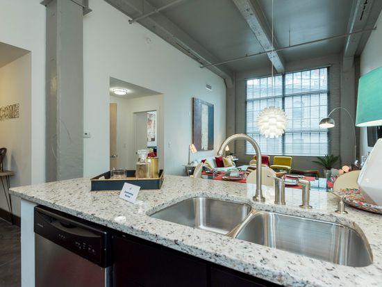 The Locks Apartment Rentals Richmond Va Zillow