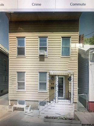 511 1st St, Albany, NY 12206 | Zillow