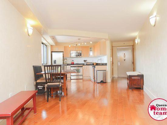 ... 7939 Calamus Avenue; Apartment 4D