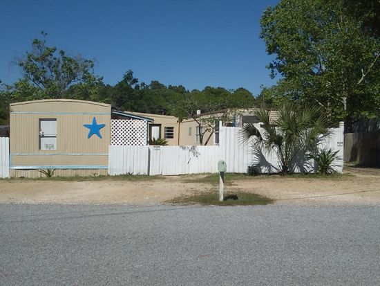 Payday loans bellmead tx picture 8