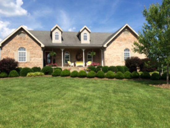 Apartments For Rent In Lucasville Ohio