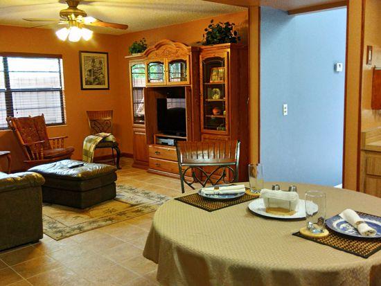 871 Buttonwood Ln, Altamonte Springs, FL 32714 | Zillow