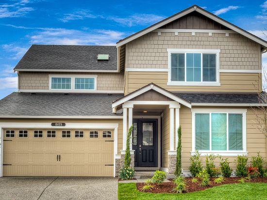 3005 13th Ave NW, Puyallup, WA 98371 | Zillow